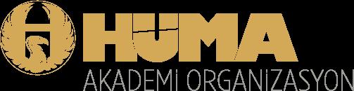 akademi_org