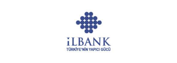 ilbank